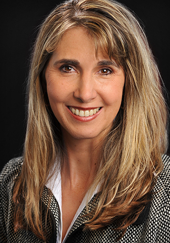 Brenda Duplessis