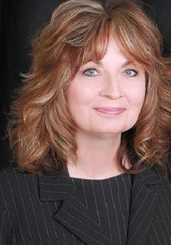 Cindy Ash