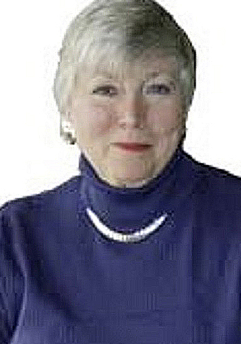 Catherine Tatum