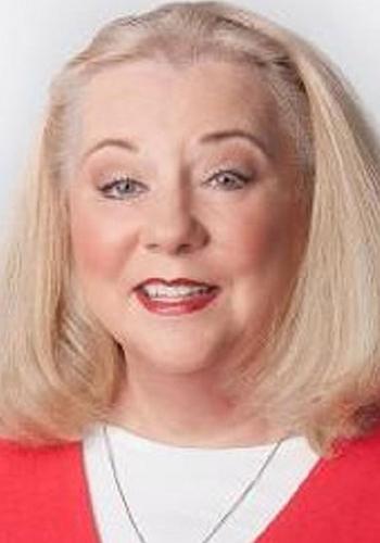 Diana Wells Gotwals
