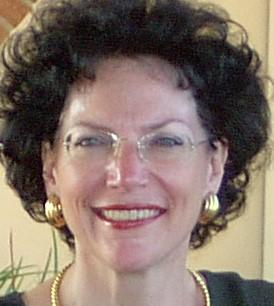 Judy Mendez