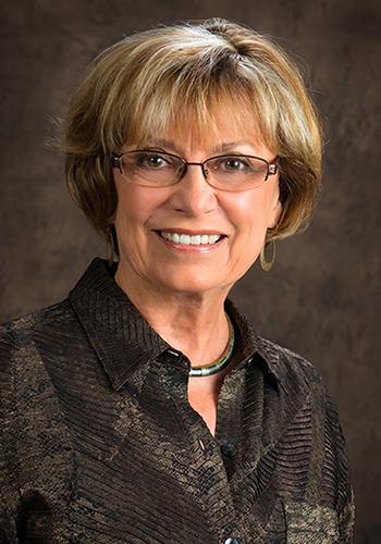 Kathy Nanny