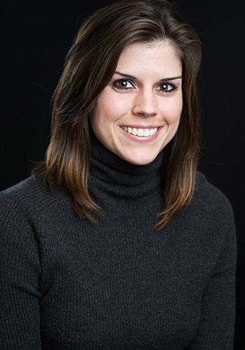 Katherine Teel
