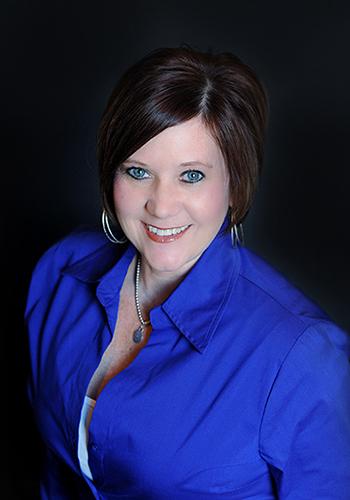 Kristin Winton
