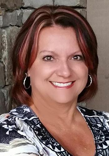 Renee Scattergood