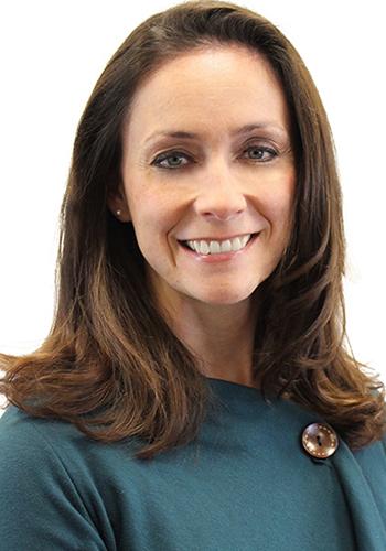 Stephanie Guglielmo