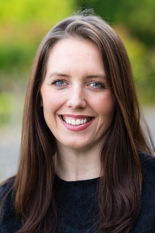 Jessica Brogan