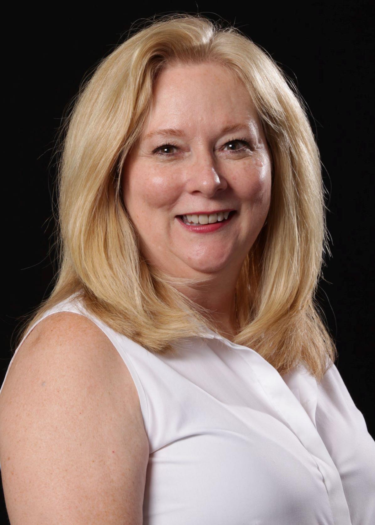 Susan Crockett