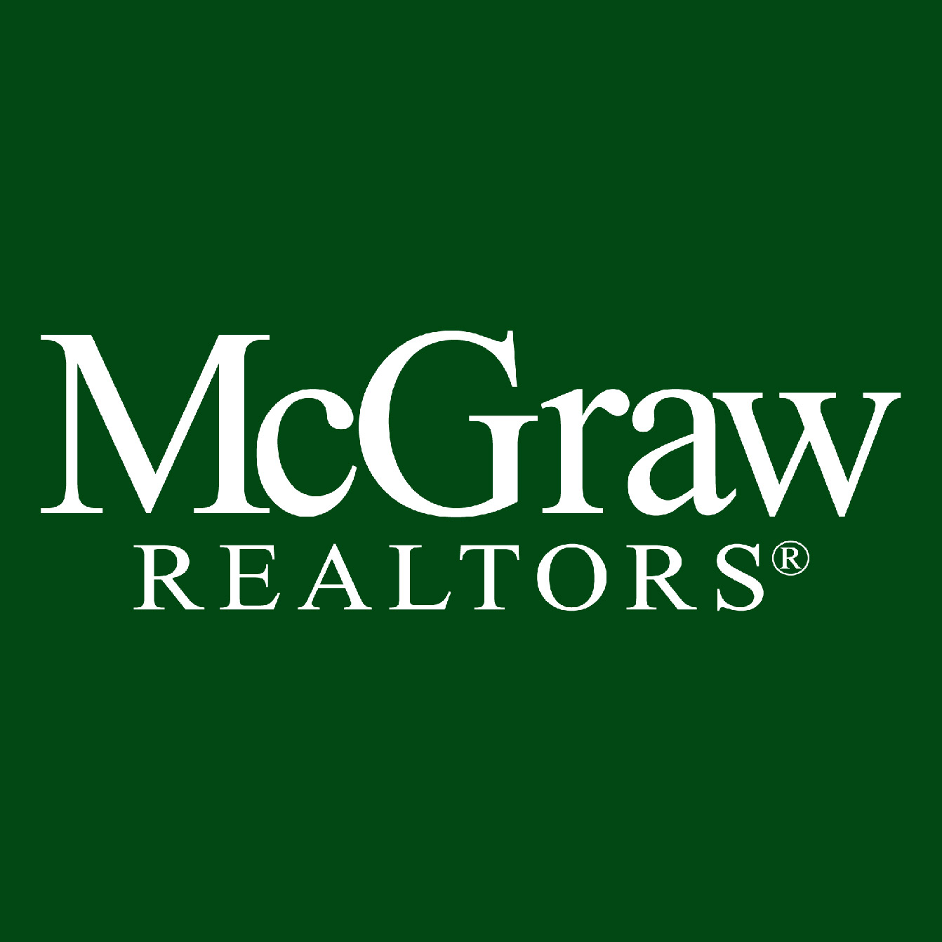 McGraw Realtors - 71st St