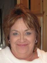 Darla Wofford