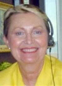 Nancy Anspaugh