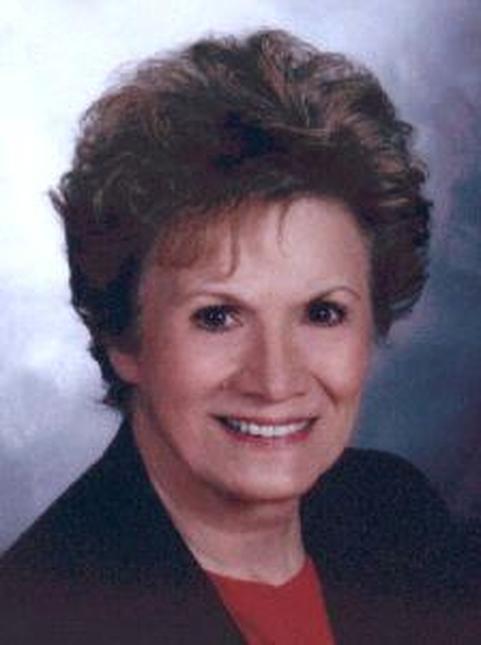 Sue Boyles