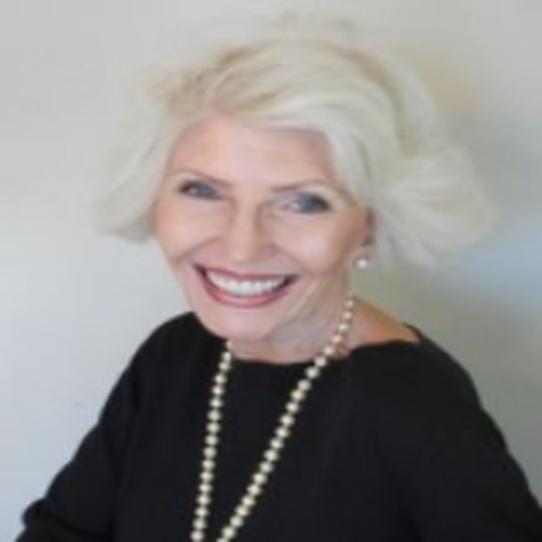 Kathy Brigham