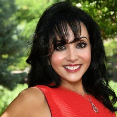 Debbie Naifeh
