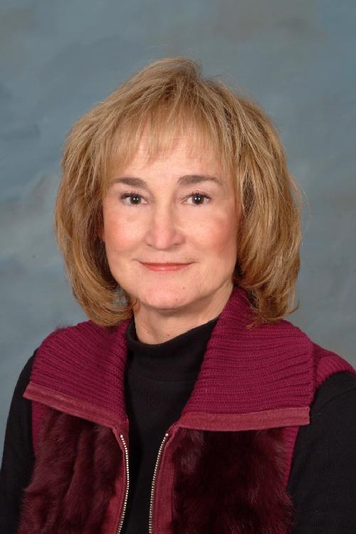 Regina Yager