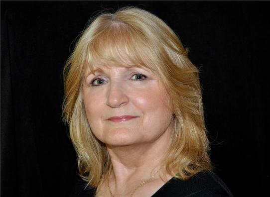 Debbie Sorochman