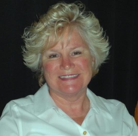 Penny Sternbeck