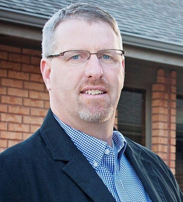Craig Demuth
