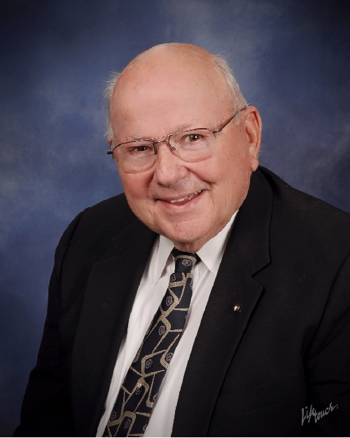 Bill Dunbar