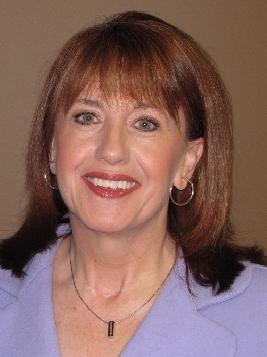 Debbie Schreppel