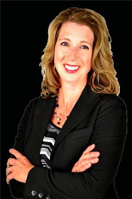 Dana Lombardo