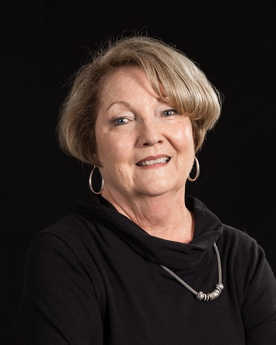 Jane McNeff