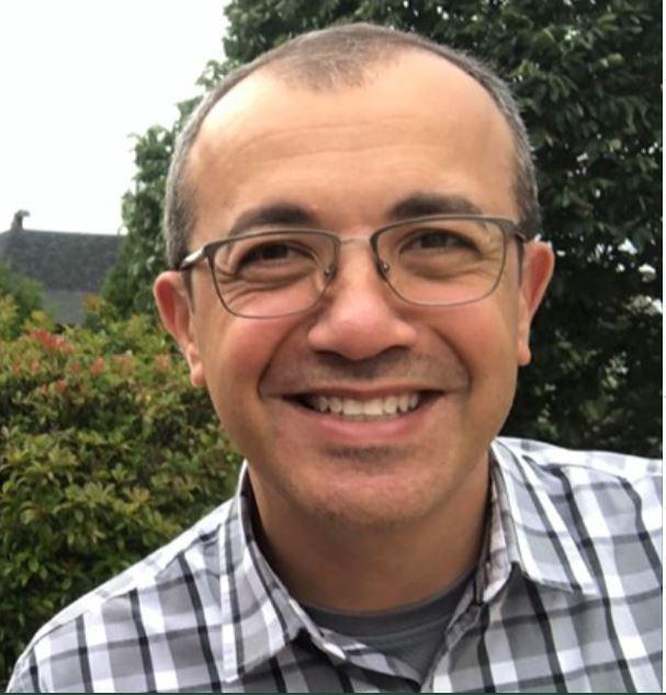 John Shawareb