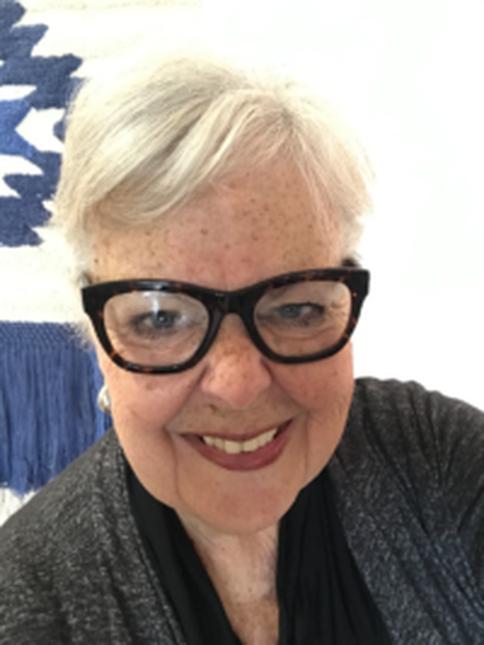 Marie Bohlier