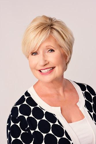 Susan Brantley-Scott