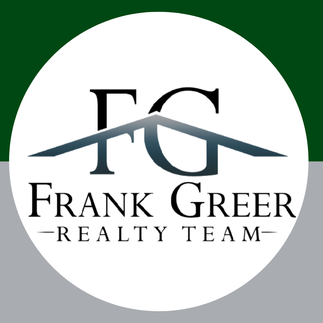 Frank Greer Realty Team
