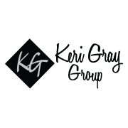 Keri Gray Group