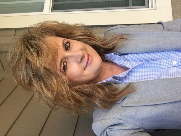 Debbie Ashby