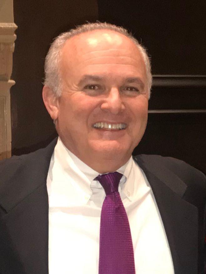 Bradd Schwartz