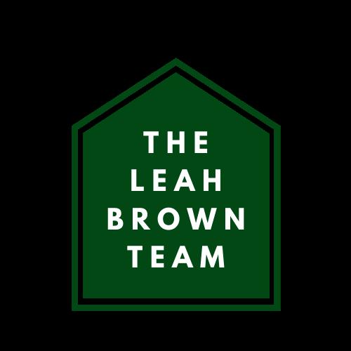 The Leah Brown Team