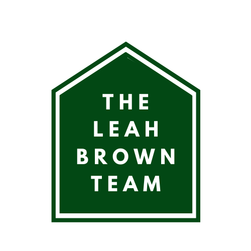 The Leah Brown Team