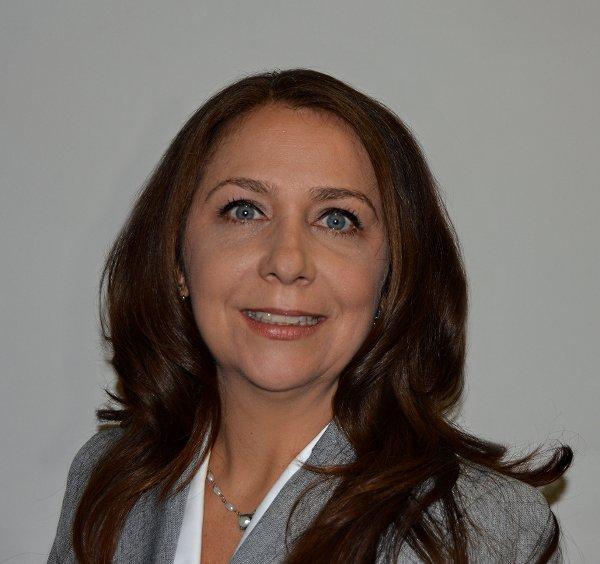 Kristi Rossbach
