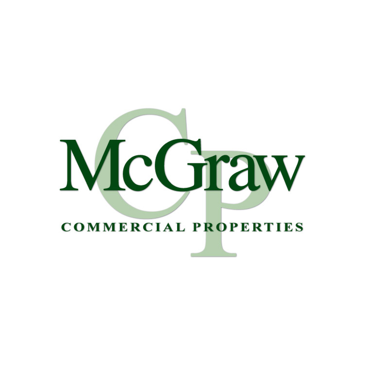 McGraw Commercial Properties