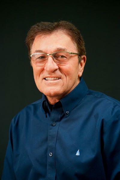 Allen Roberts