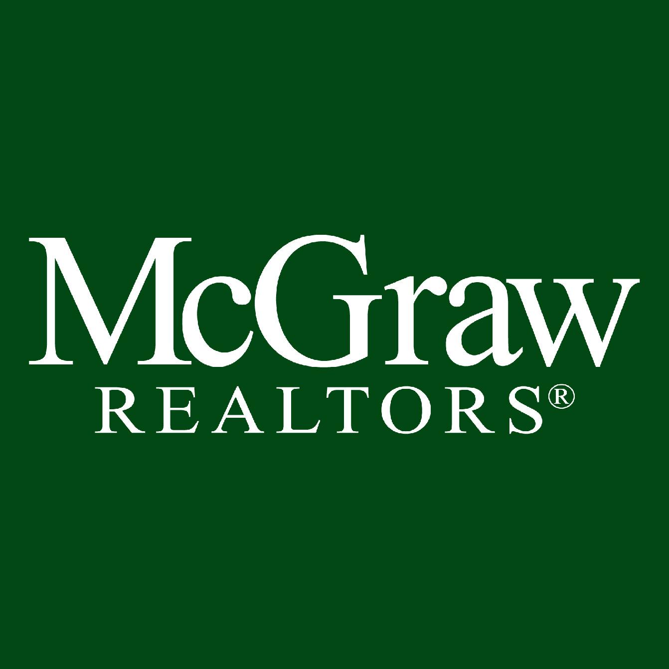 McGraw Realtors - Hot Springs