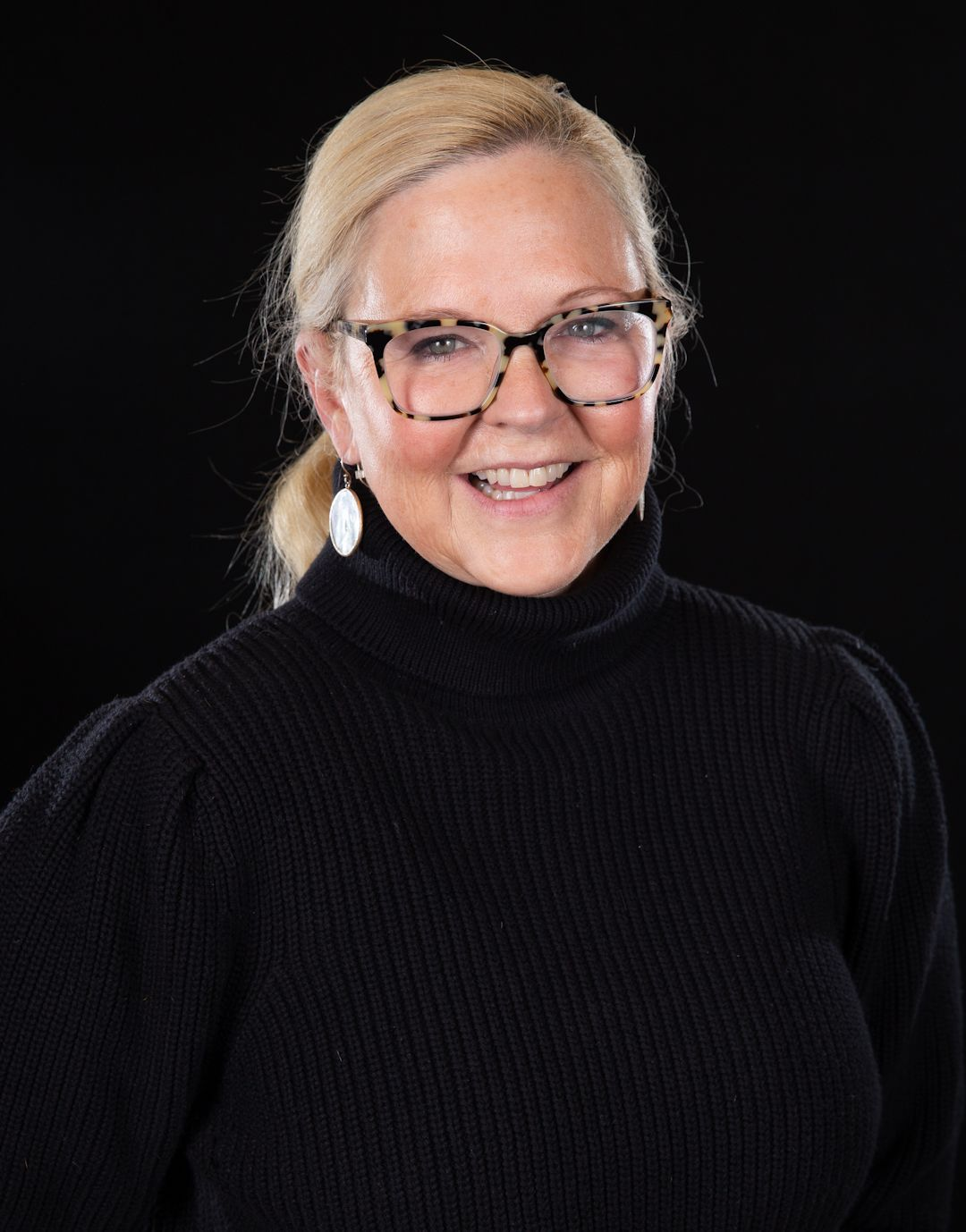 Elyse Hatcher
