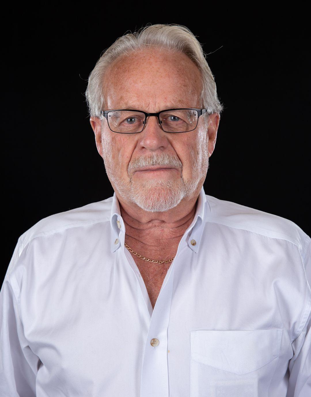 John D Miller