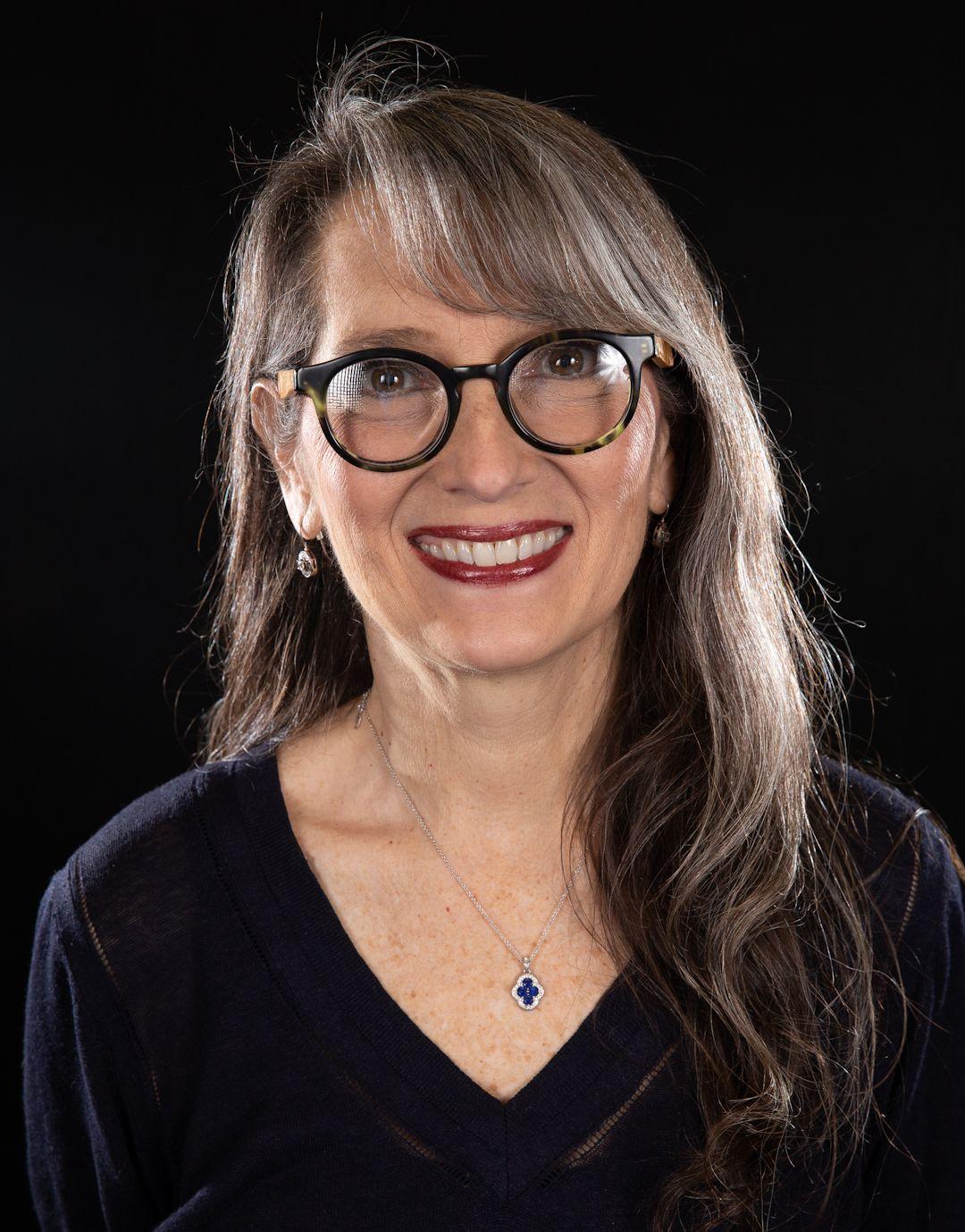 Lisa Voegeli