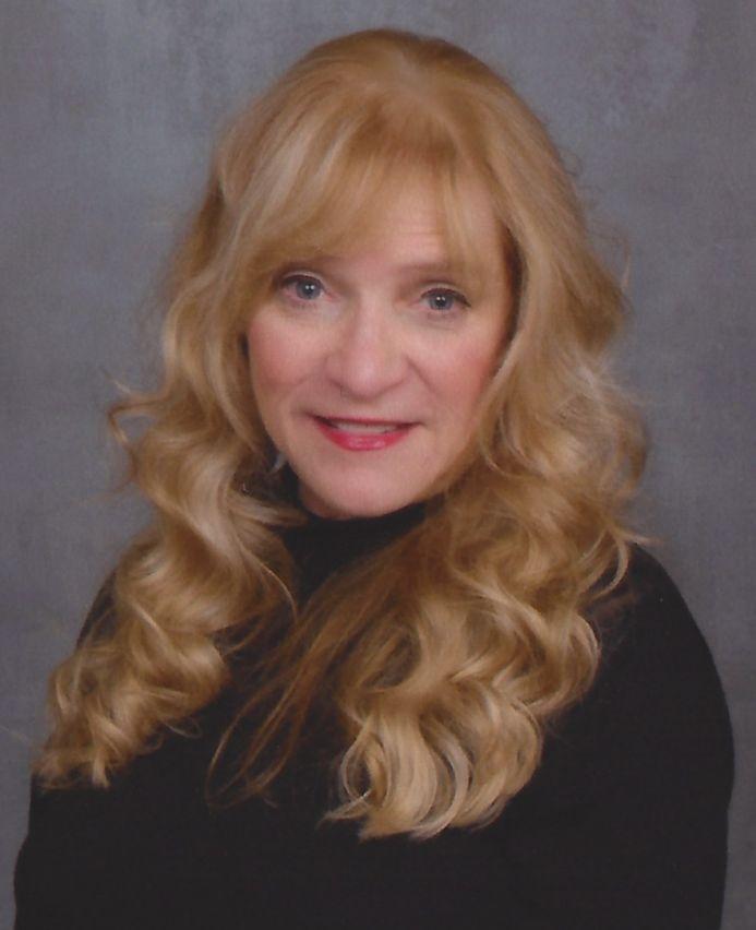 Cindy Wheeler