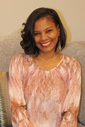 Tenisha Edwards