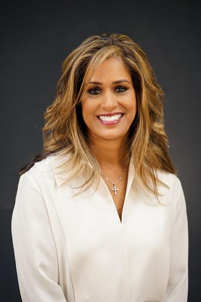 Cindy Grogan