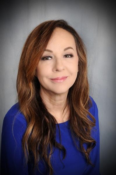 Deborah Fiegel-Odell