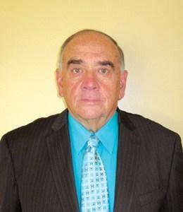 Joseph Matusek