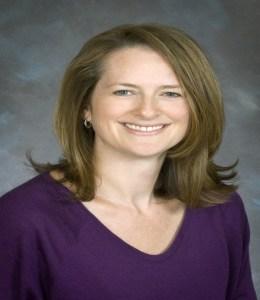 Kelly Spurlock