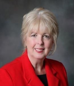 Diane Applegate