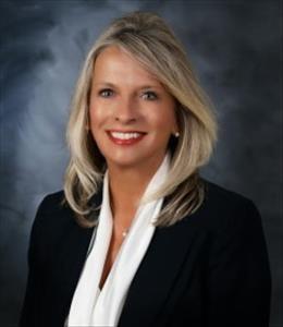 Lori Jordan